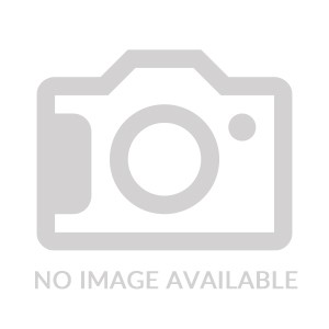 3-Pocket Polyester Fanny Pack