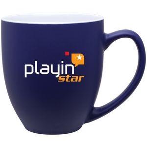 THE EARTH IS FLAT Personalised 10oz Ceramic Mug /& Glossy Hardwood Drink Coaster