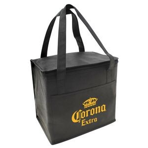 Fresh N Cool Non Woven Cooler Tote